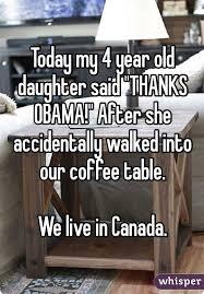 Thanks Obama Meme - 85 best thanks obama images on pinterest obama daughters and