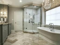 Modern Country Bathroom Modern Country Bathroom Ideas Pinterest Marvelous Decor