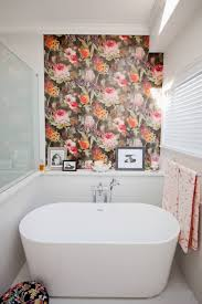 Bathroom Wall Art Ideas Decor Wall Art Ideas