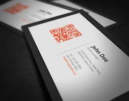 personal business cards templates 25 free photoshop business card