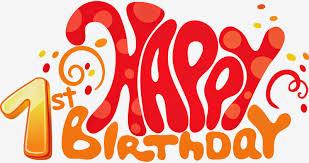 1st birthday birthday celebration adventure circus