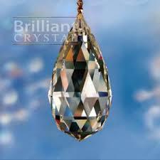 Crystal Chandelier Ball Crystal Chandelier Ball Pujiang Brilliant Crystal Co Ltd