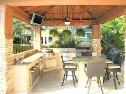 how to build outdoor kitchen cabinets outdoor pantry cabinet outdoor kitchen cabinets kitchen pantry