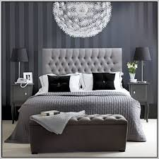 gray paint ideas for a bedroom grey wall paint ideas grey wall paint ideas lofty 17 bedroom gnscl