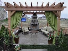 garden design garden design with yard crashers hgtv how to get on