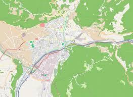 Bolzano Italy Map by Index Of Upload Shared 8 89