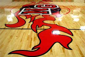z floor sports flooring garland tx z floor sport flooring