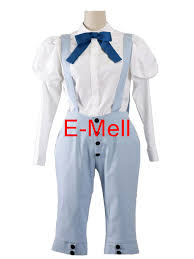 wholesale halloween com online buy wholesale halloween costumes overalls from china