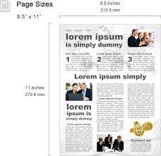 newsletter templates features smiletemplates com