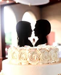 155 best wedding cake toppers images on pinterest dream wedding