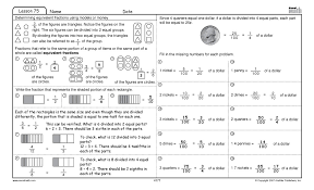 Two Way Frequency Table Worksheet Excel Math 04 01 2012 05 01 2012