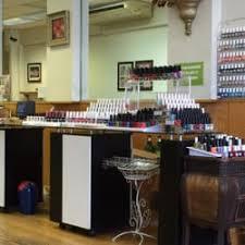 star nails 24 photos u0026 13 reviews nail salons 42 n village