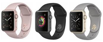best buy black friday apple deals macys apple watches starting at 199 free tastes good