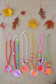 566 best autumn arts and crafts for images on