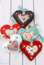 valentines day gift for 50 cool and easy diy s day gifts