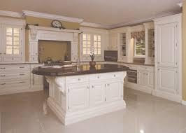 100 designer kitchen accessories designer kitchen