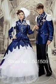 mens womens royal navy medieval dress renaissance costume