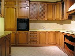 Kitchen Cabinet Doors Wholesale Kitchen Aluminum Kitchen Cabinet Kitchen Cabinet Doors With