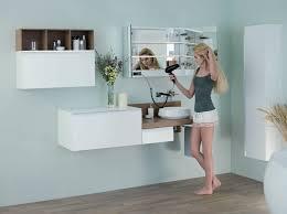 bathroom bathroom contemporary design with charming ronbow