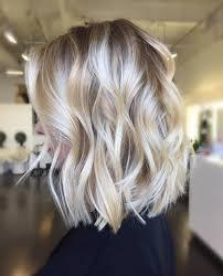 Frisur Blond 2017 Bob by Top 13 Balayage Bob Hairstyles 2016 2017 Hairs