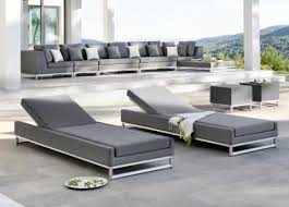 Expensive Lounge Chairs Design Ideas Best 25 Sun Lounger Ideas On Pinterest Plant Stands Blogspot