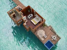 Maldives Cottages On Water by 59 Best Maldives Images On Pinterest Dream Vacations Island