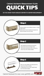 how to measure cabinet pulls 15 best easy update to kitchen or bath images on pinterest brushes