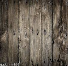 wood backdrop 35 best wood backdrops and flor images on photography