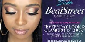 makeup classes in pa philadelphia pa makeup classes events this weekend eventbrite