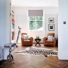 Underfloor Heating For Wood Laminate Floors Wood Flooring The Essential Guide To Wooden Boards And Timber