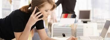 3d designer ausbildung ausbildung zum designer infos und freie plätze