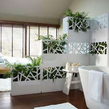 cloison pour separer une chambre 13 idées top moumoute pour séparer ou délimiter une pièce avec