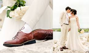 tomboy wedding dress a c 2017 win a cership and fancy shoes from tomboy