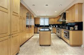 501 custom kitchen ideas for 2017 pictures