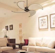 best modern ceiling fans u2013 add some sophistication to your living