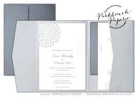 wedding invitations inserts wedding invitation inserts mounttaishan info