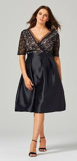 plus size dresses wedding guest 45 plus size wedding guest dresses with sleeves webb