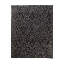 shop damask u0026 floral rugs modern floral rugs ethan allen