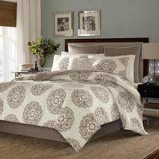 bedroom california king duvet covers with brown carpet also white