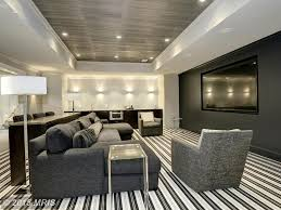 luxury home theater design ideas u0026 pictures zillow digs zillow