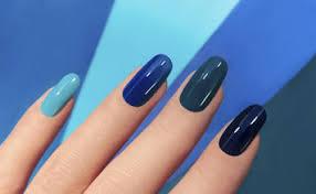 nail salons coupons u0026 deals near champlin mn localsaver