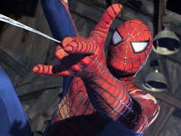 10 reasons spiderman batman reelrundown