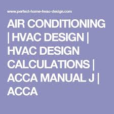 Home Hvac Design Software Best 25 Hvac Design Ideas On Pinterest Return Air Vent Hallway
