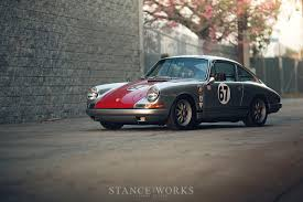 magnus walker porsche 914 index of wp content uploads 2015 09