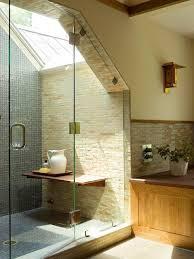 27 design ideen für badezimmer mit dachschräge - Badezimmer Dachschrge