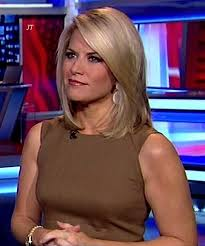 news anchor in la short blonde hair martha maccallum haircuts pinterest hairstyles pinterest