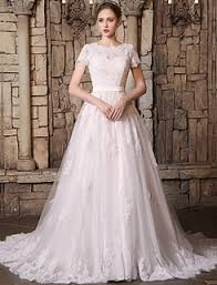 discount wedding dress cheap wedding dresses and bridal gowns discount adasbridal