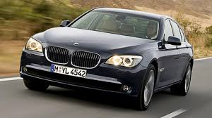 road test bmw 7 series 730d 4dr auto 2003 2005 top gear