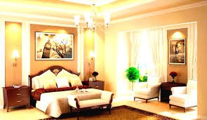 bedroom extraordinary rtic bedroom colors for master bedrooms