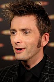 doctor who hairstyles 246 best david tennant images on pinterest doctor who 10th